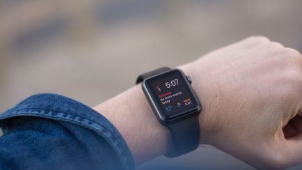 Are Smartwatches Worth It In 2021? (An In-depth Look)