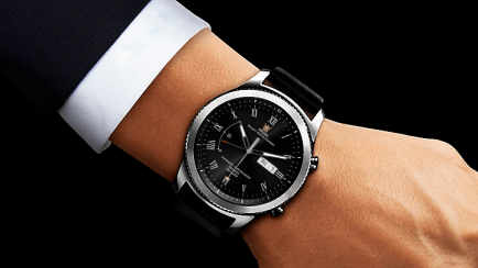 10 Best Watch Faces For Samsung Galaxy Watches (Free & Paid)